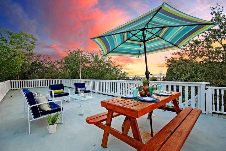 79 Sandbar Lane, Folly Beach, SC 29439