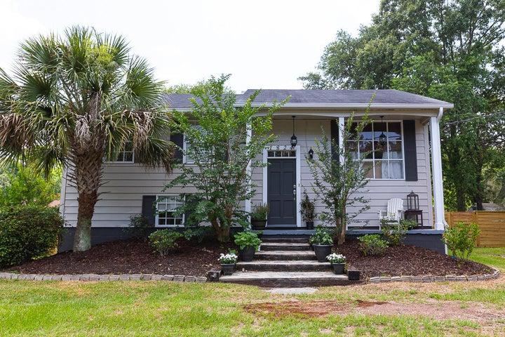 1824 Sandcroft Drive, Charleston, SC 29407
