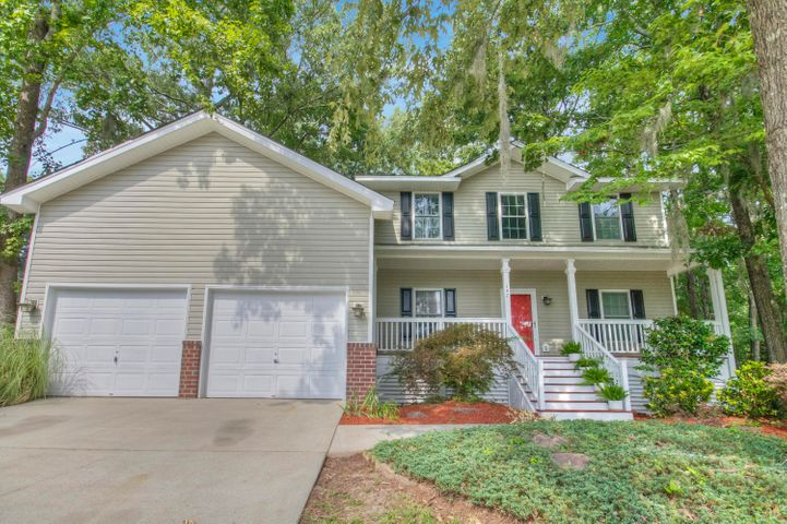 107 Norfolk Way, Goose Creek, SC 29445