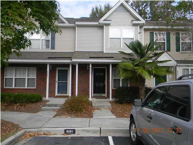 8083 Shadow Oak Drive, North Charleston, SC 29406