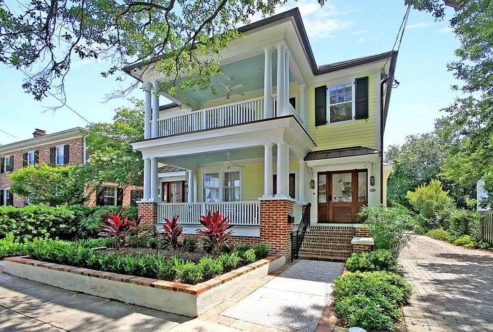 64 Lenwood Boulevard, Charleston, SC 29401