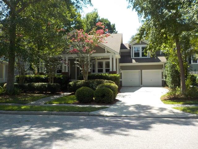 2010 Pierce Street, Charleston, SC 29492