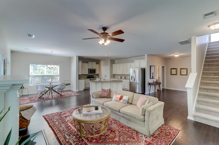 4915 Liberty Park Circle, North Charleston, SC 29405