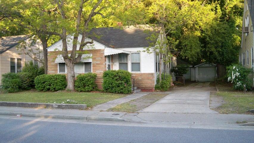 2139 Dorchester Road, North Charleston, SC 29405