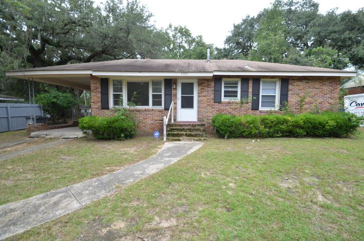4700 Fetteressa Avenue, North Charleston, SC 29418