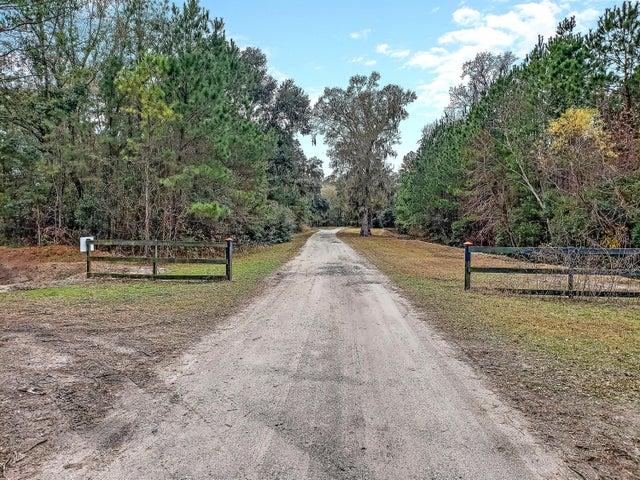 4 Preserve Road, Johns Island, SC 29455