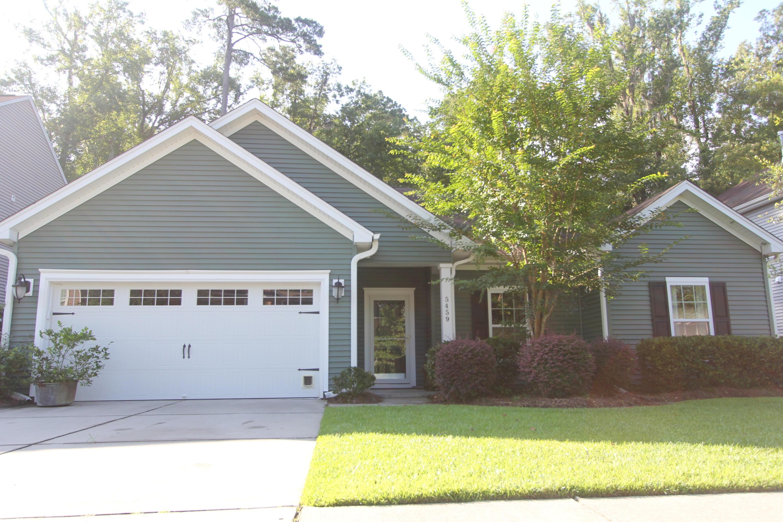 5459 Kings River Drive, North Charleston, SC 29420