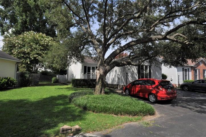 978 Harbor Oaks Drive, Charleston, SC 29412