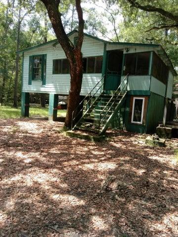 69 Thatcher Trail, Ridgeville, SC 29472