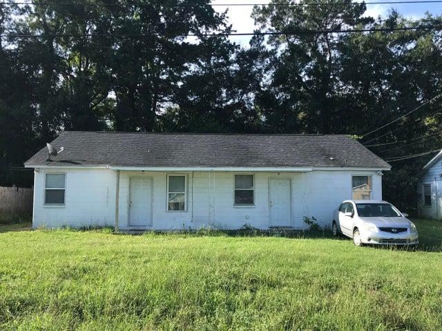 2169 Flora Drive, North Charleston, SC 29406
