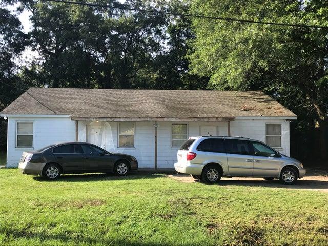 2175 Flora Drive, North Charleston, SC 29406