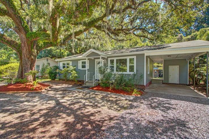 846 Savage Road, Charleston, SC 29414