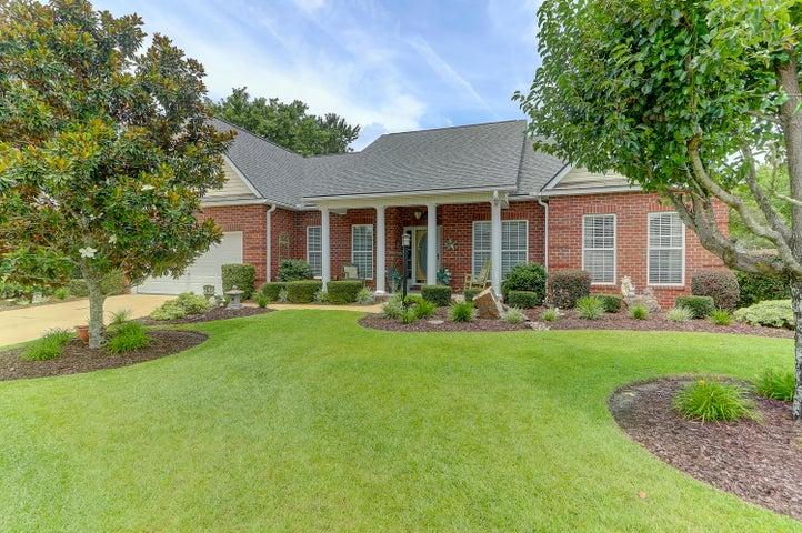 100 Blairmore Drive, Charleston, SC 29414