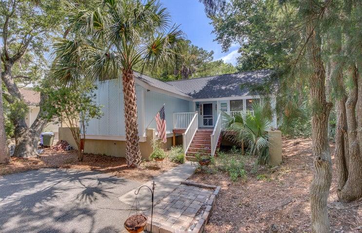 1 Lake Village Lane, Isle of Palms, SC 29451