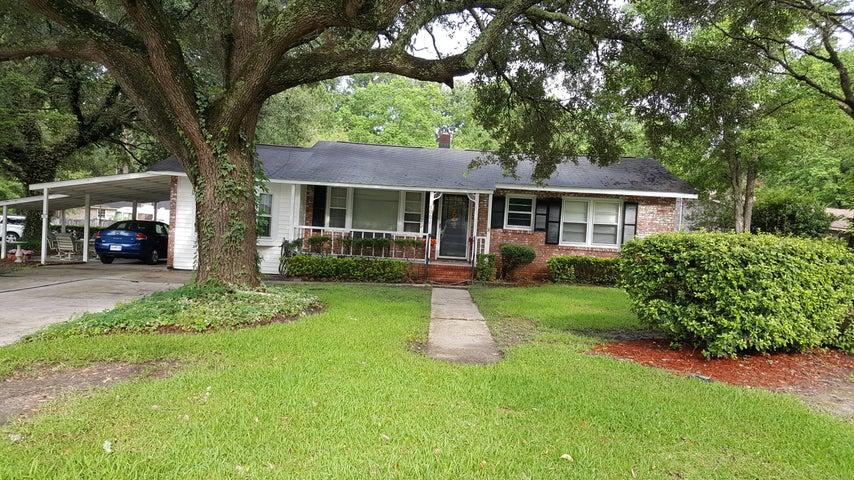 9001 Timber Street, North Charleston, SC 29406