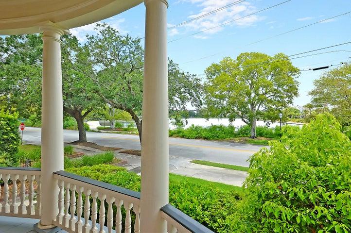 193 Broad Street, Charleston, SC 29401