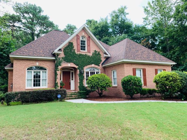 1157 Shilling Place, Mount Pleasant, SC 29464