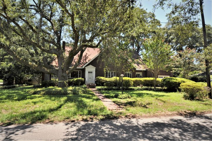 2137 Westrivers Road, Charleston, SC 29412