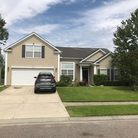 7319 Water Thrush Court, Hanahan, SC 29410
