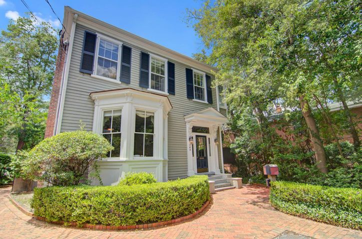 169 Rutledge Avenue, Charleston, SC 29403