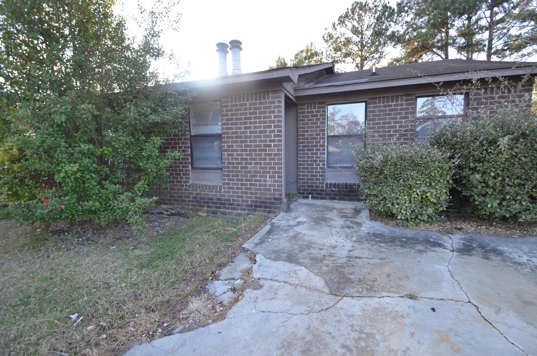 113 Woodduck Drive, Summerville, SC 29483