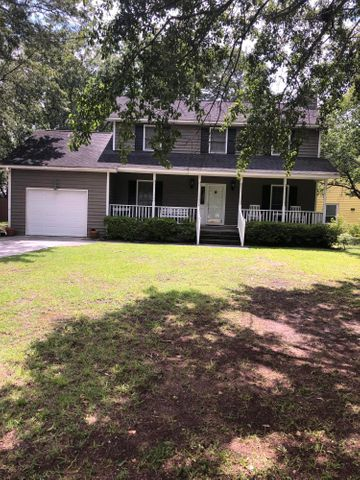 1120 Windsome Place, Mount Pleasant, SC 29464