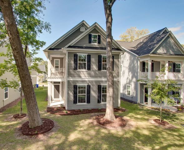 3166 Riverine View, Charleston, SC 29414
