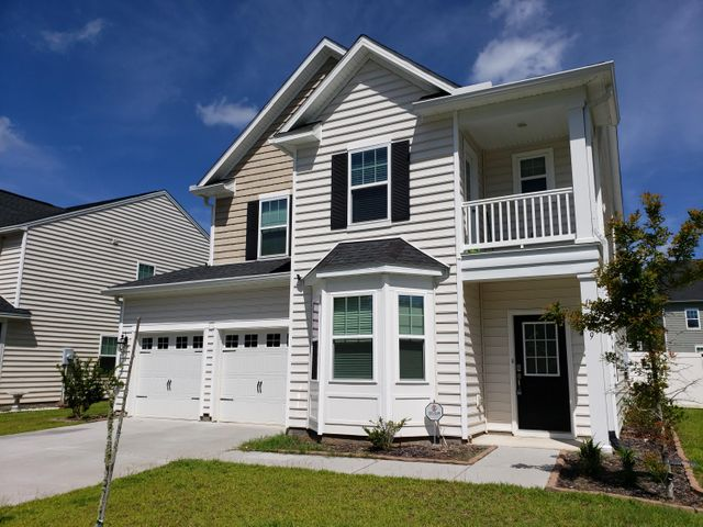129 Blackwater Way, Moncks Corner, SC 29461