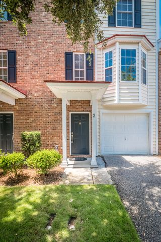 4006 Radcliffe Place Drive, Charleston, SC 29414