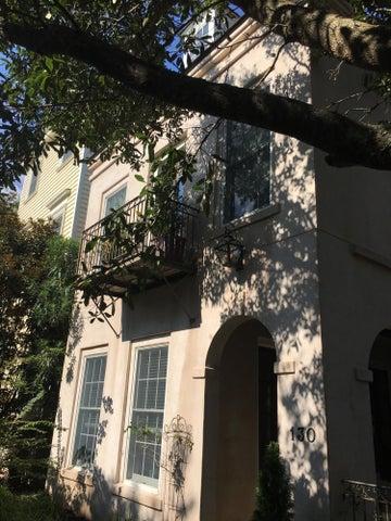 130 Ionsborough Street, Mount Pleasant, SC 29464