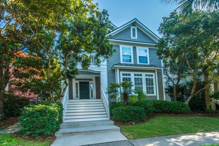 132 Etiwan Park Street, Charleston, SC 29492