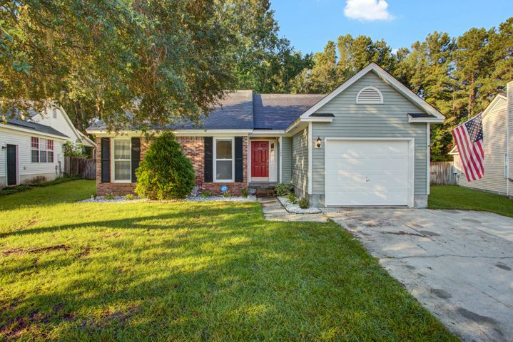 166 Commons Way, Goose Creek, SC 29445
