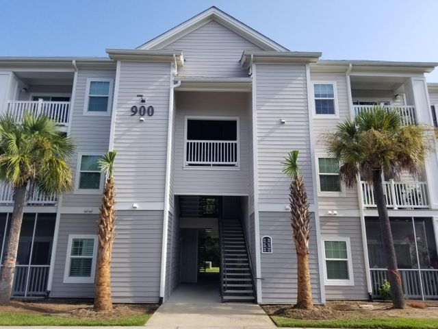 1300 Park West Boulevard, 916, Mount Pleasant, SC 29466