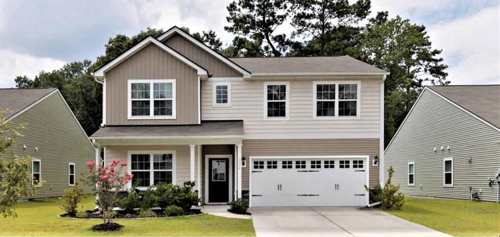 3034 Conservancy Lane, Charleston, SC 29414