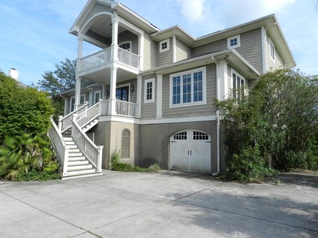4314 Daufuskie Place Court, Johns Island, SC 29455
