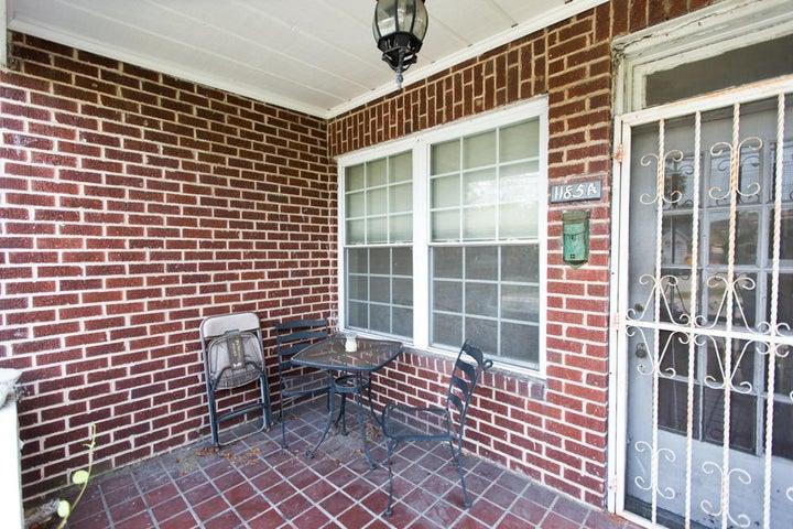 1185 King Street, Charleston, SC 29403