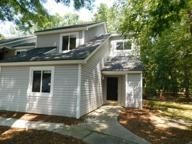7 Rudwick Circle, Goose Creek, SC 29445