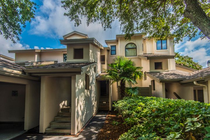 307 Yacht Harbor Court, Isle of Palms, SC 29451