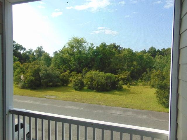 100 Deerfield Drive, Charleston, SC 29414