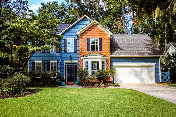 1153 Old Ivy Way, Mount Pleasant, SC 29466