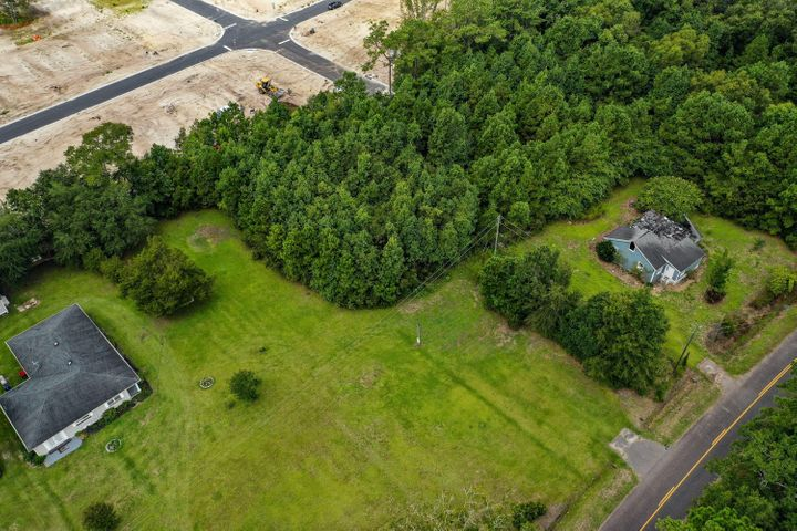 1065 Theodore Road, Awendaw, SC 29429