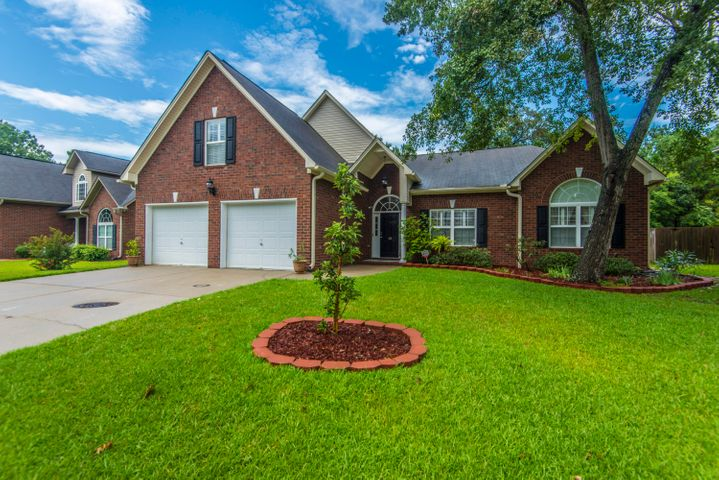 118 Dasharon Lane, Goose Creek, SC 29445
