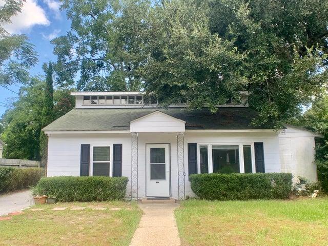 2170 Welch Avenue, Charleston, SC 29412