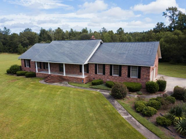 2770 State Road, Summerville, SC 29486
