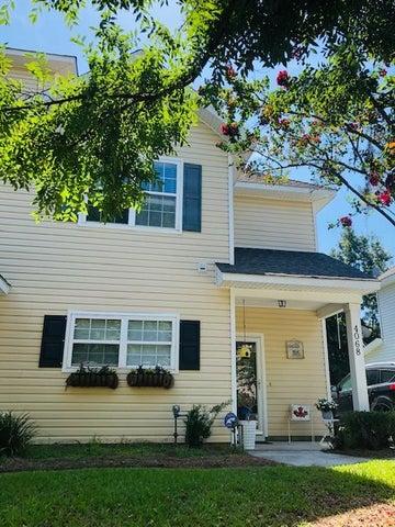 4068 Babbitt Street, Charleston, SC 29414