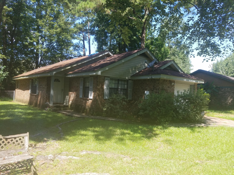 103 Camellia Road, Goose Creek, SC 29445