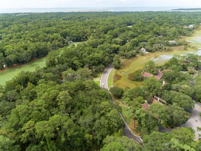 2741 Seabrook Island Road, Seabrook Island, SC 29455