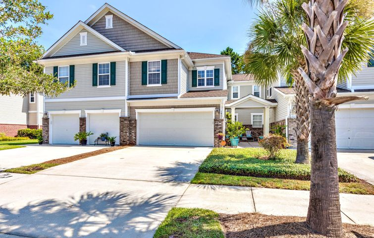 5150 Trump Street, North Charleston, SC 29420