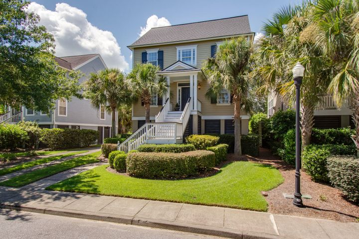 403 Milner Court, Charleston, SC 29492