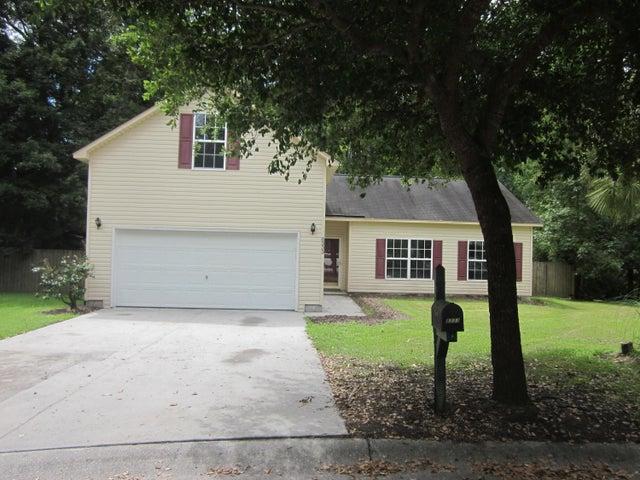 8333 Berringer Bluff, North Charleston, SC 29418